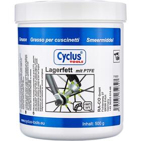 Cyclus Tools Bearing Grease 500g Can
